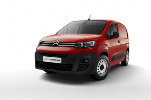 Citroen BERLINGO od 2018r
